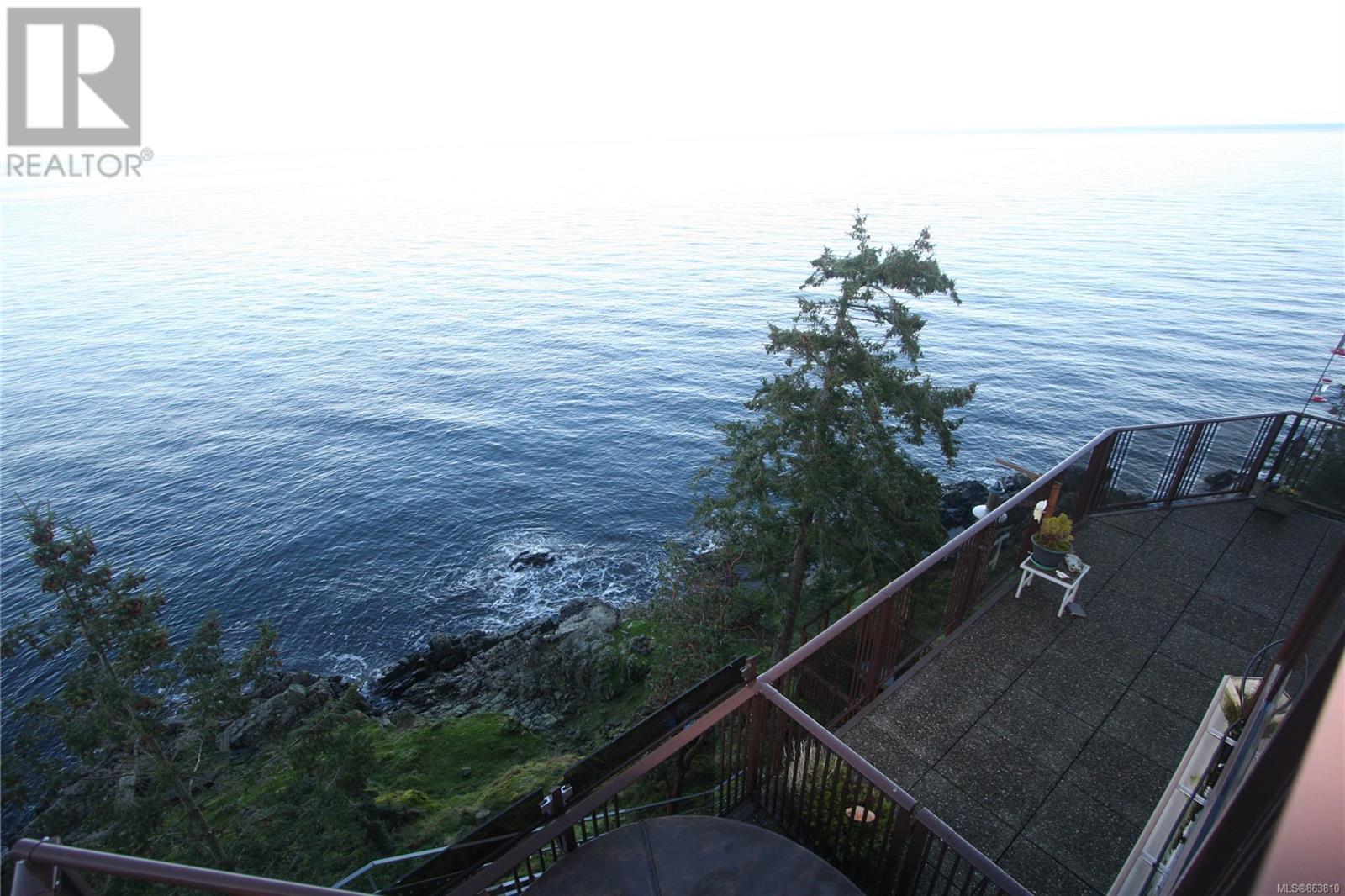 4942 Fillinger Cres, Nanaimo, British Columbia  V9V 1H9 - Photo 48 - 863810