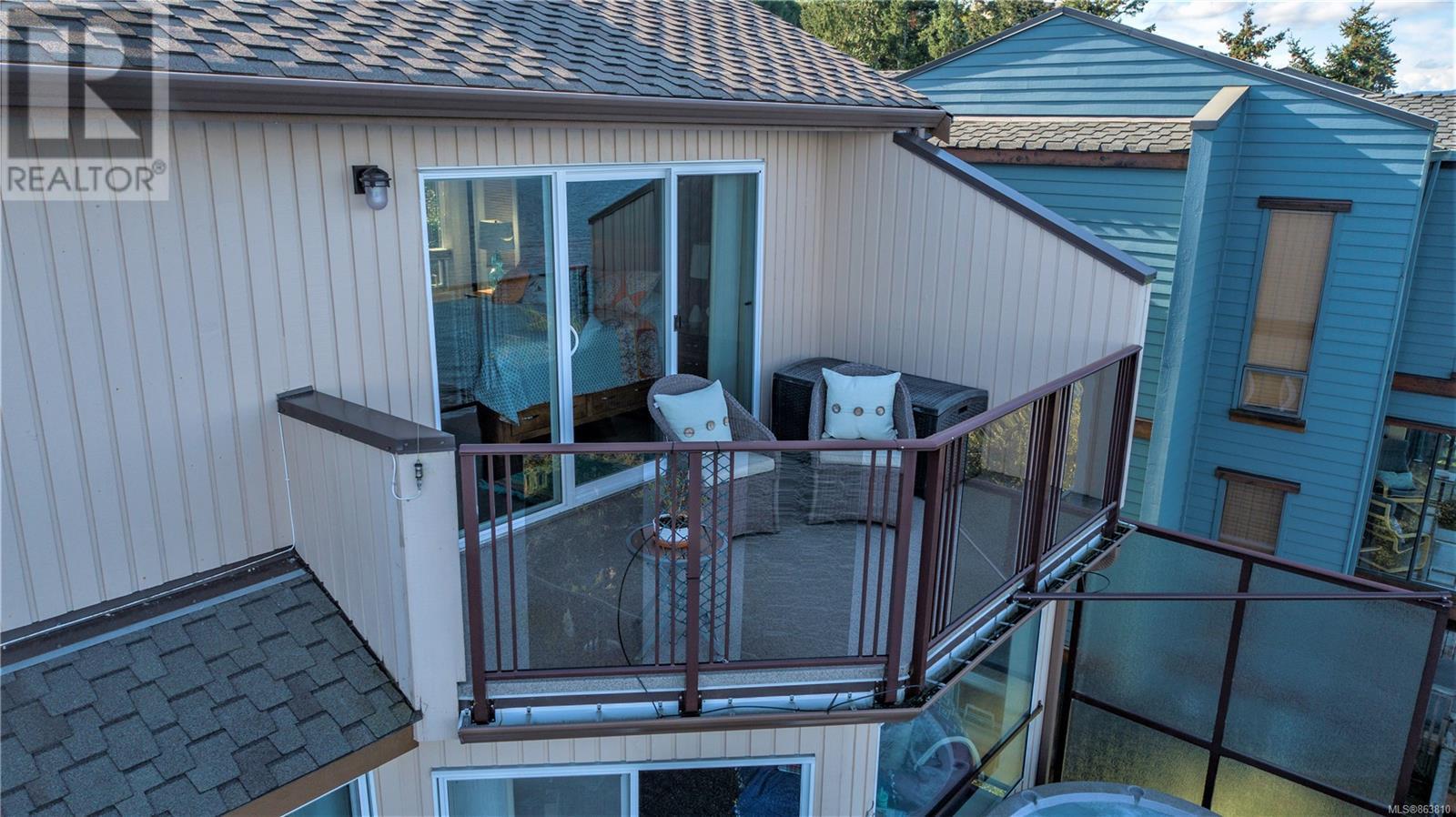 4942 Fillinger Cres, Nanaimo, British Columbia  V9V 1H9 - Photo 49 - 863810
