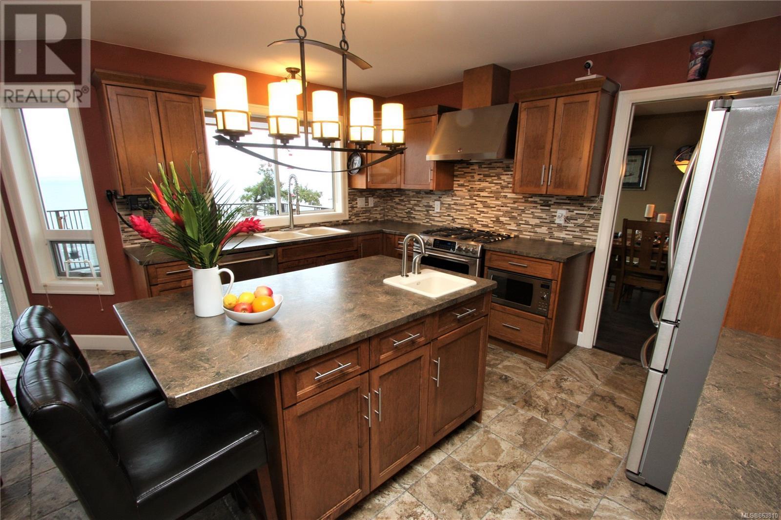 4942 Fillinger Cres, Nanaimo, British Columbia  V9V 1H9 - Photo 5 - 863810