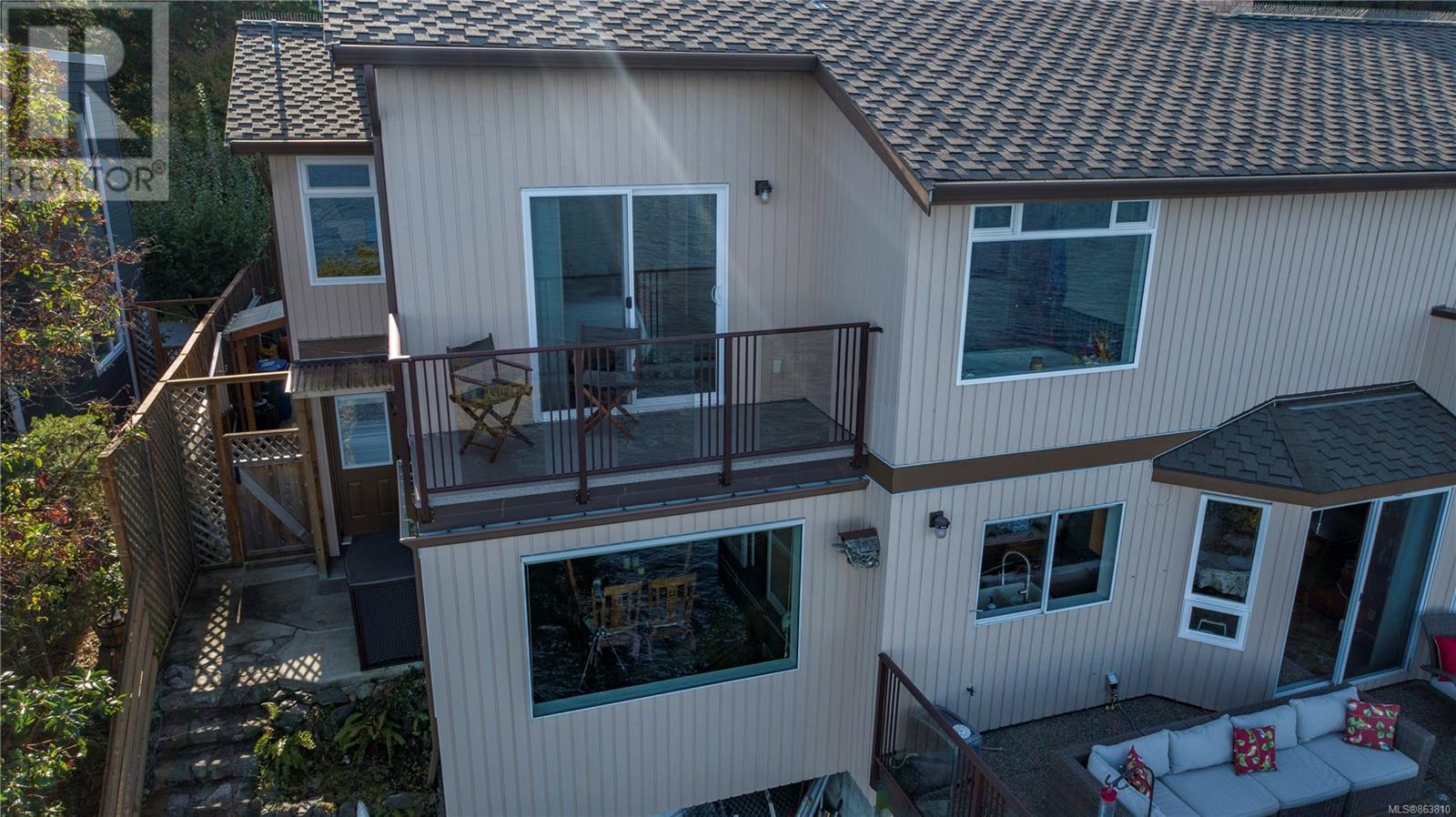 4942 Fillinger Cres, Nanaimo, British Columbia  V9V 1H9 - Photo 63 - 863810
