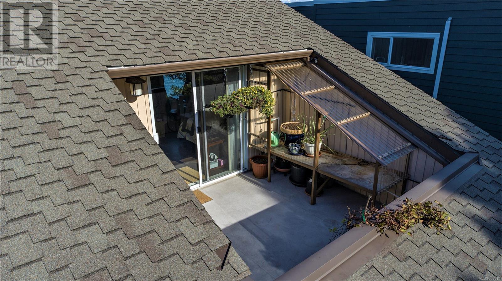 4942 Fillinger Cres, Nanaimo, British Columbia  V9V 1H9 - Photo 67 - 863810