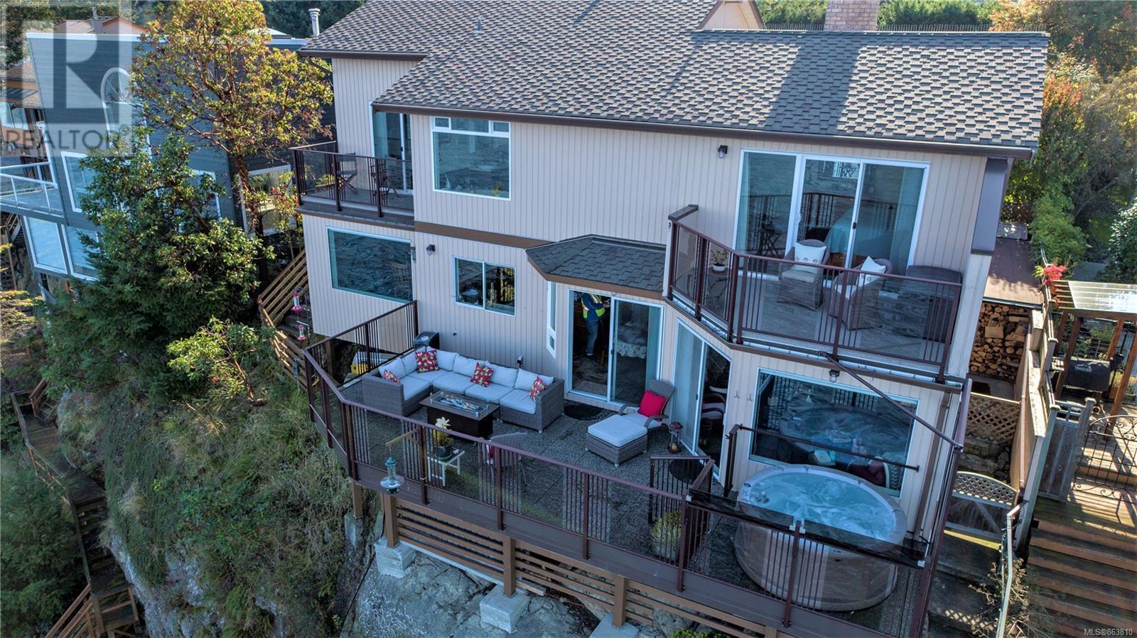 4942 Fillinger Cres, Nanaimo, British Columbia  V9V 1H9 - Photo 70 - 863810