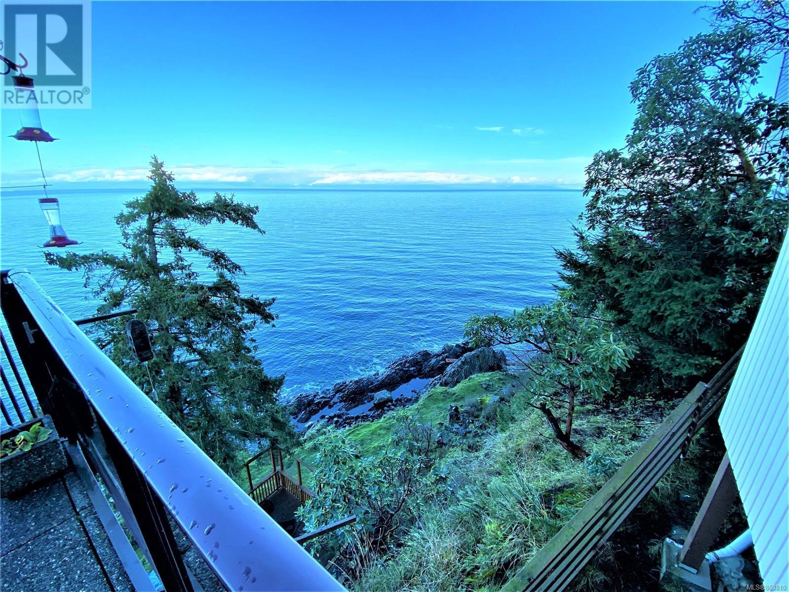 4942 Fillinger Cres, Nanaimo, British Columbia  V9V 1H9 - Photo 71 - 863810