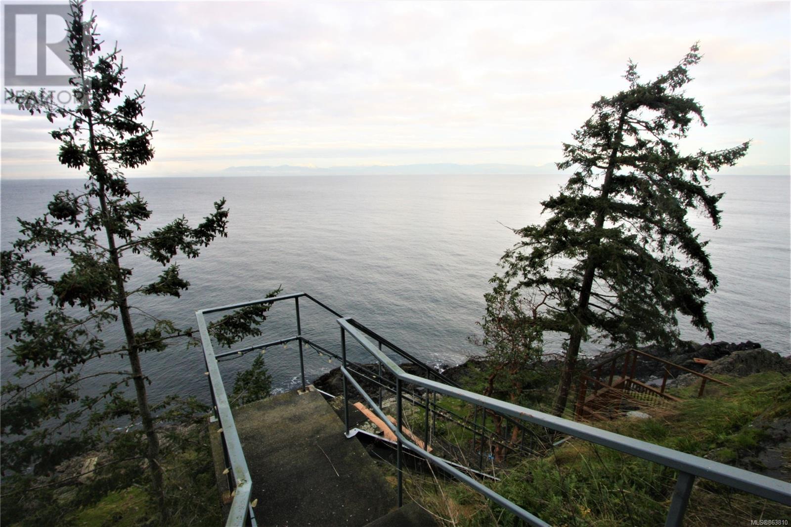 4942 Fillinger Cres, Nanaimo, British Columbia  V9V 1H9 - Photo 73 - 863810