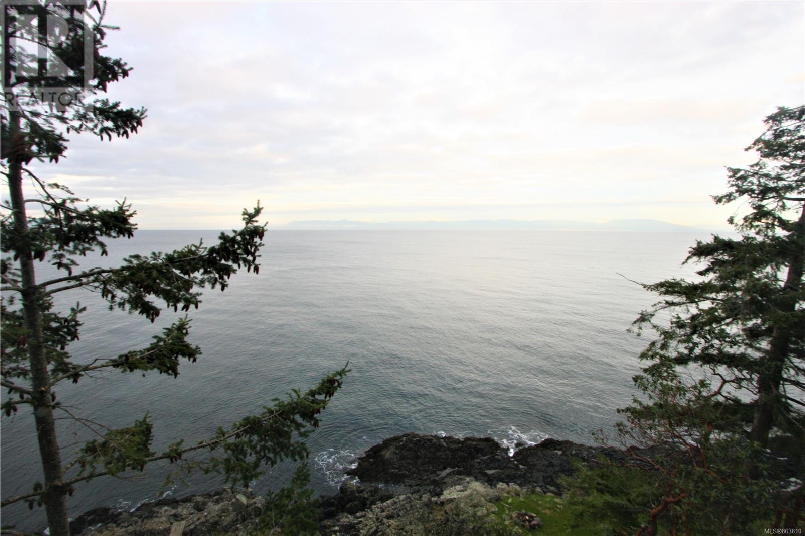 4942 Fillinger Cres, Nanaimo, British Columbia  V9V 1H9 - Photo 76 - 863810