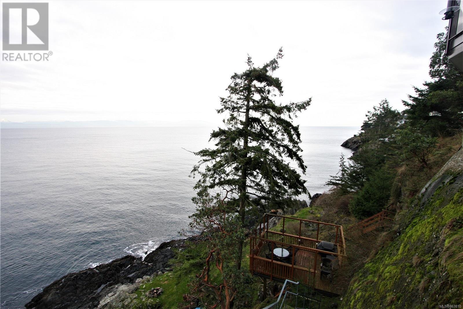 4942 Fillinger Cres, Nanaimo, British Columbia  V9V 1H9 - Photo 77 - 863810