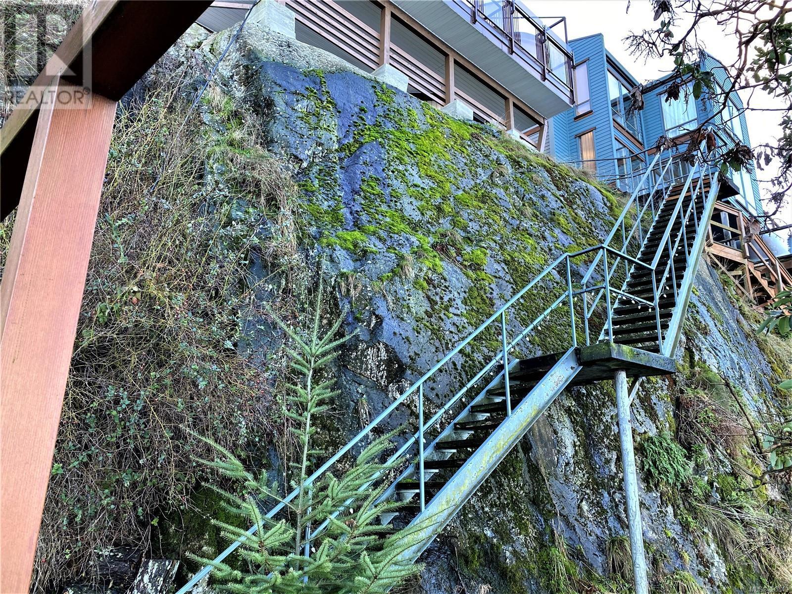 4942 Fillinger Cres, Nanaimo, British Columbia  V9V 1H9 - Photo 78 - 863810