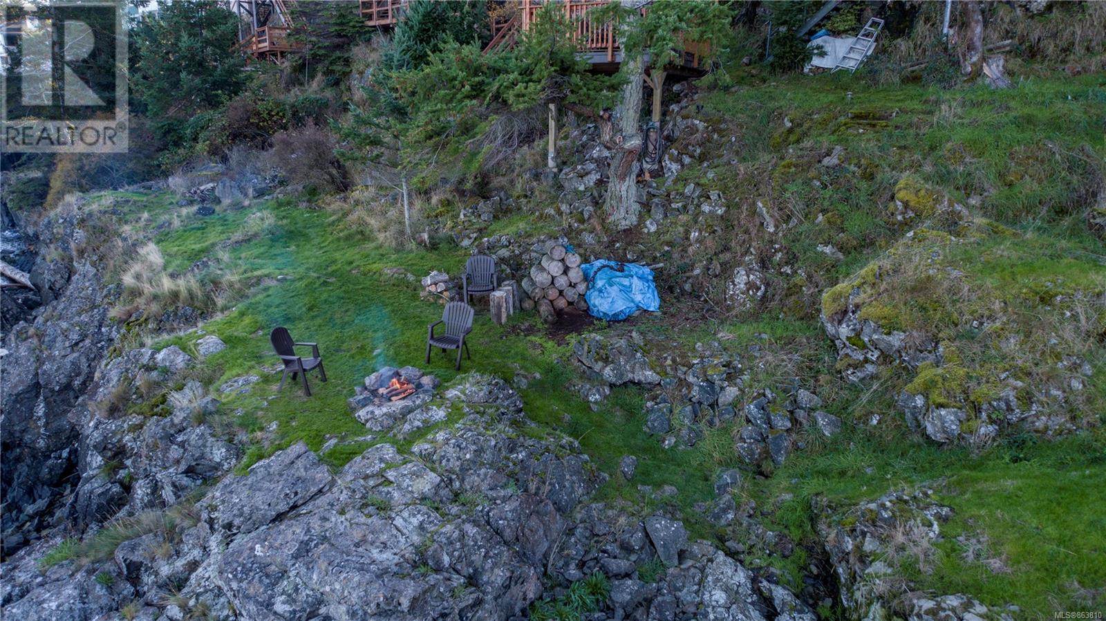 4942 Fillinger Cres, Nanaimo, British Columbia  V9V 1H9 - Photo 79 - 863810