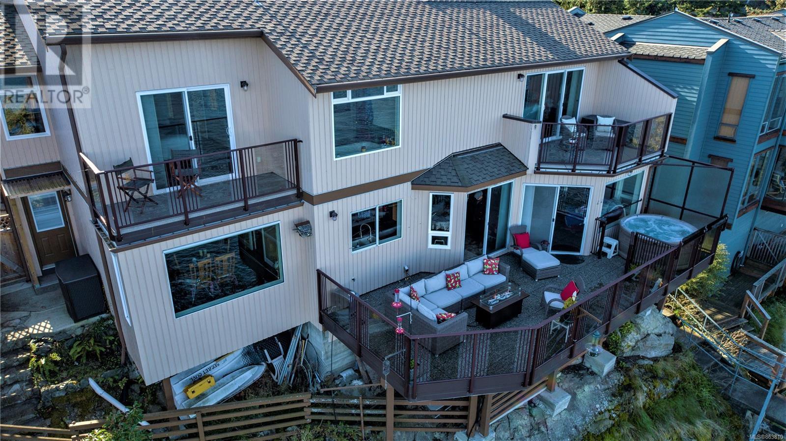 4942 Fillinger Cres, Nanaimo, British Columbia  V9V 1H9 - Photo 8 - 863810