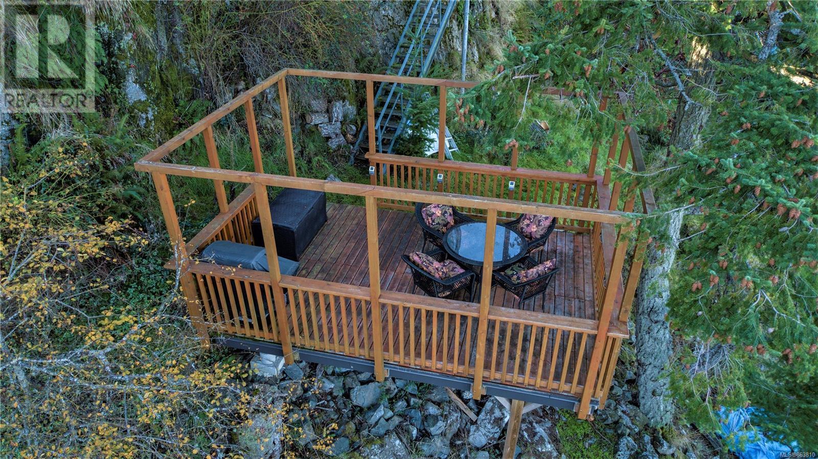 4942 Fillinger Cres, Nanaimo, British Columbia  V9V 1H9 - Photo 81 - 863810