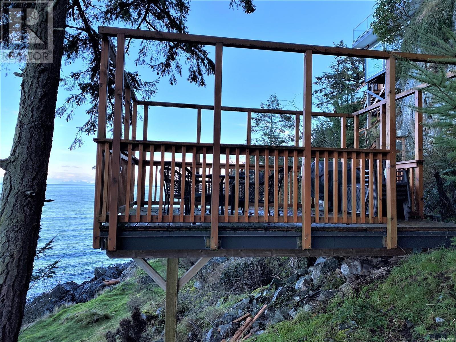 4942 Fillinger Cres, Nanaimo, British Columbia  V9V 1H9 - Photo 82 - 863810