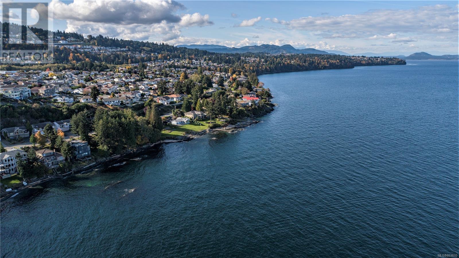 4942 Fillinger Cres, Nanaimo, British Columbia  V9V 1H9 - Photo 83 - 863810