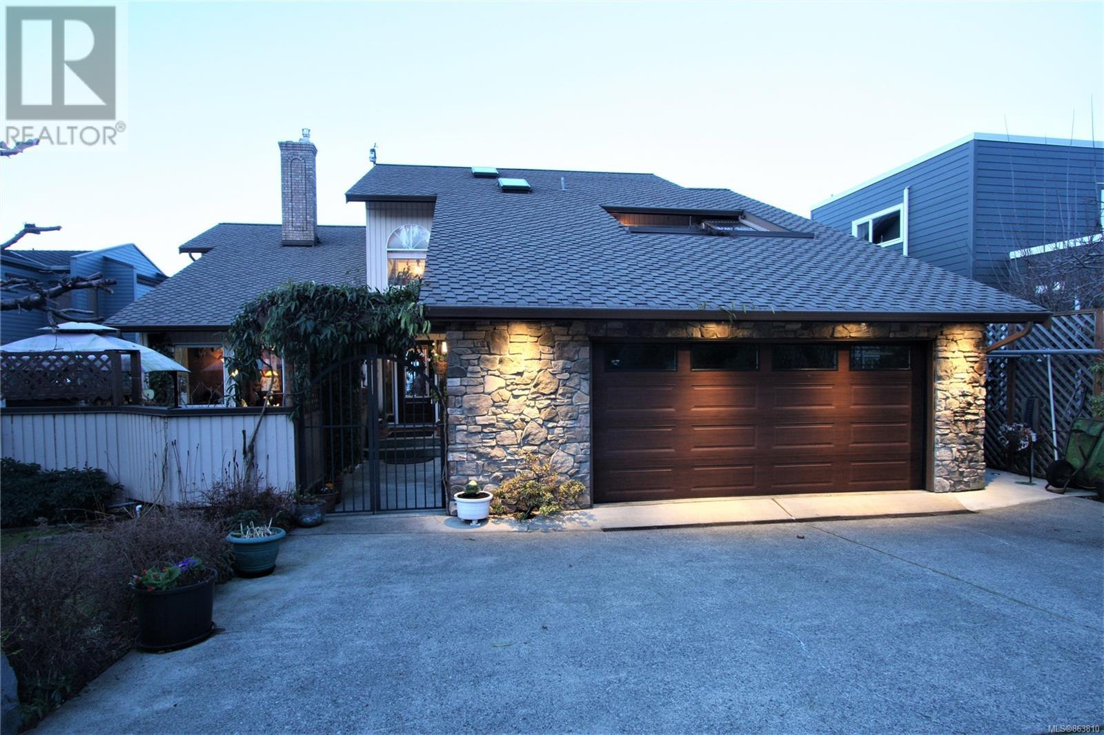 4942 Fillinger Cres, Nanaimo, British Columbia  V9V 1H9 - Photo 88 - 863810
