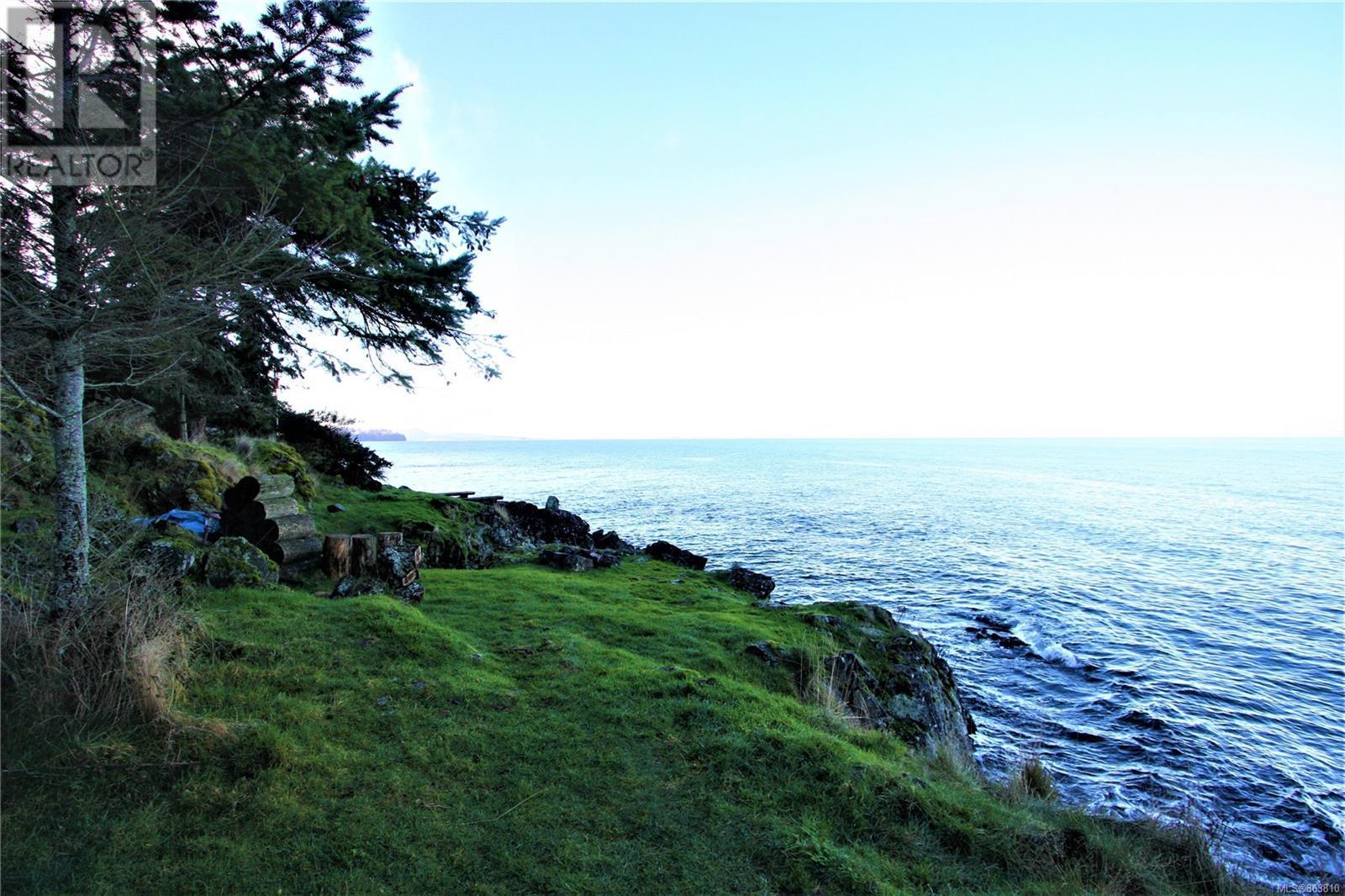 4942 Fillinger Cres, Nanaimo, British Columbia  V9V 1H9 - Photo 9 - 863810