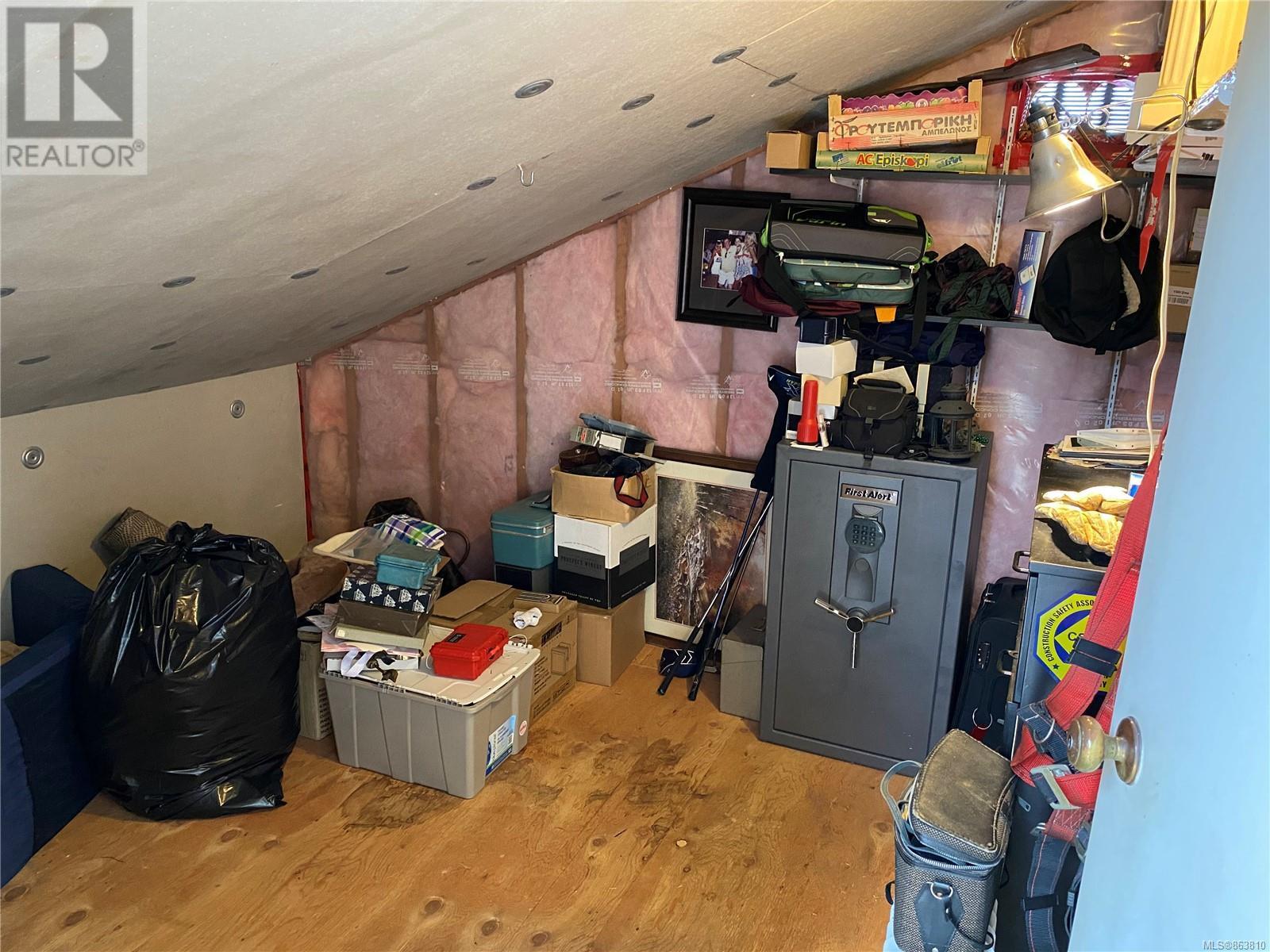 4942 Fillinger Cres, Nanaimo, British Columbia  V9V 1H9 - Photo 92 - 863810