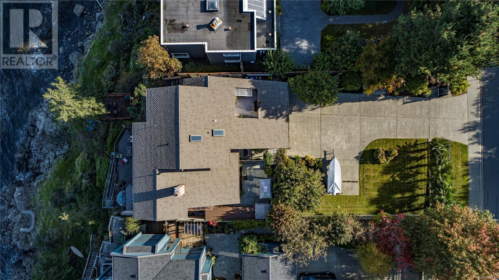 4942 Fillinger Cres, Nanaimo, British Columbia  V9V 1H9 - Photo 93 - 863810