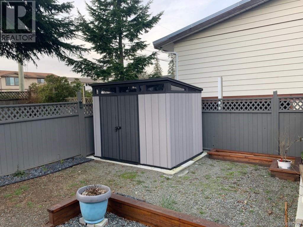 6 1656 Meredith Rd, Nanaimo, British Columbia  V9S 2M2 - Photo 27 - 862903
