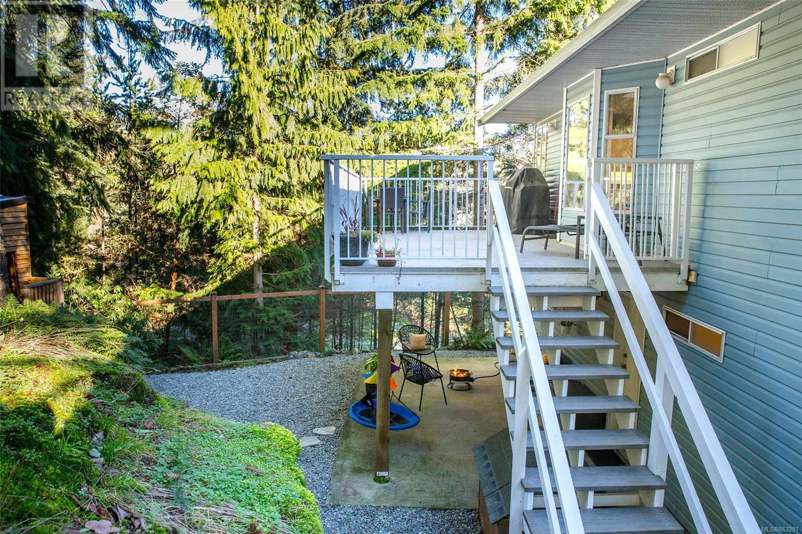 3750 Myrta Pl, Nanaimo, British Columbia  V9T 5R5 - Photo 13 - 863281