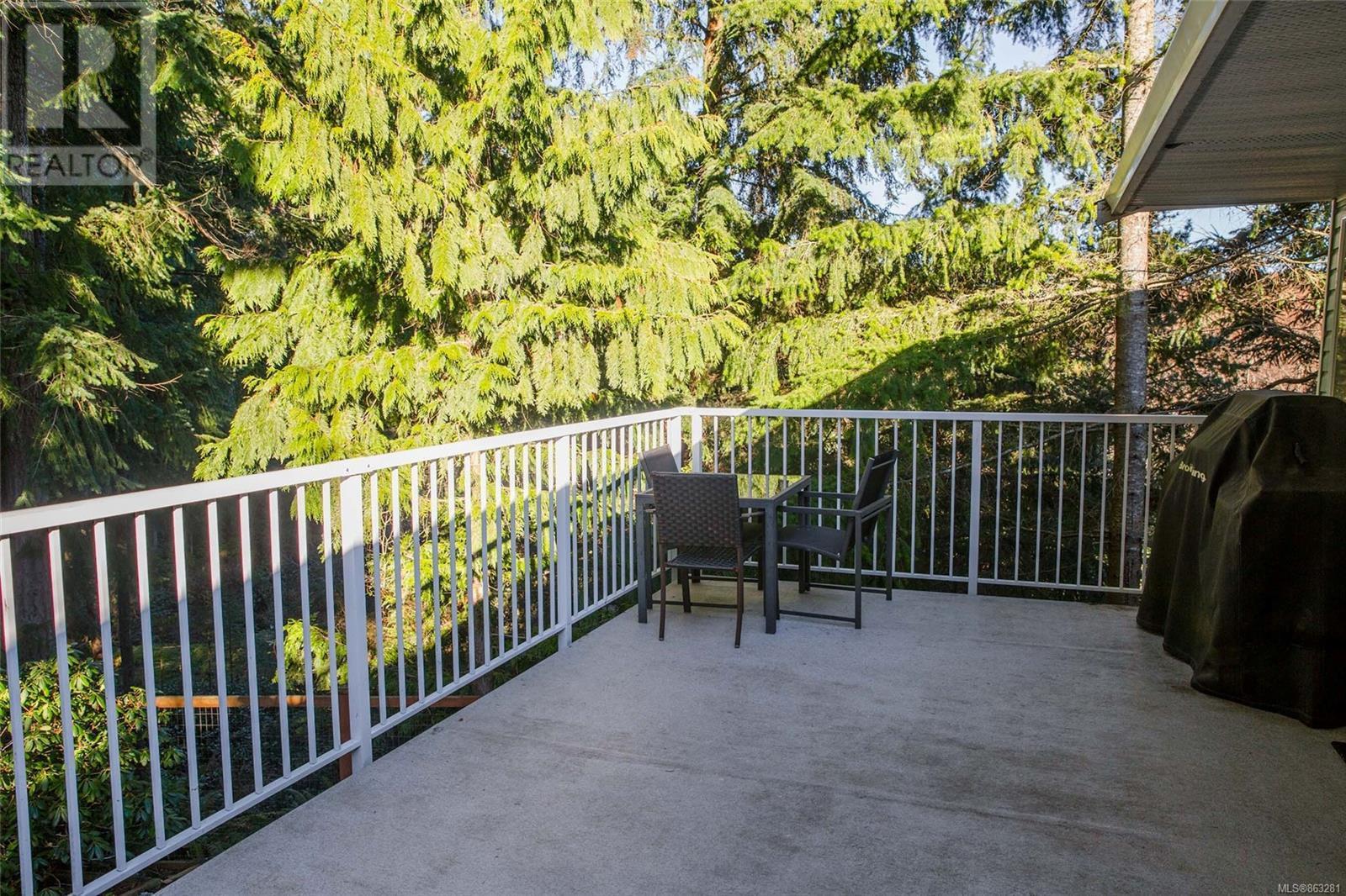3750 Myrta Pl, Nanaimo, British Columbia  V9T 5R5 - Photo 36 - 863281