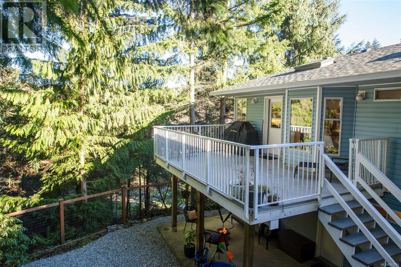 3750 Myrta Pl, Nanaimo, British Columbia  V9T 5R5 - Photo 37 - 863281