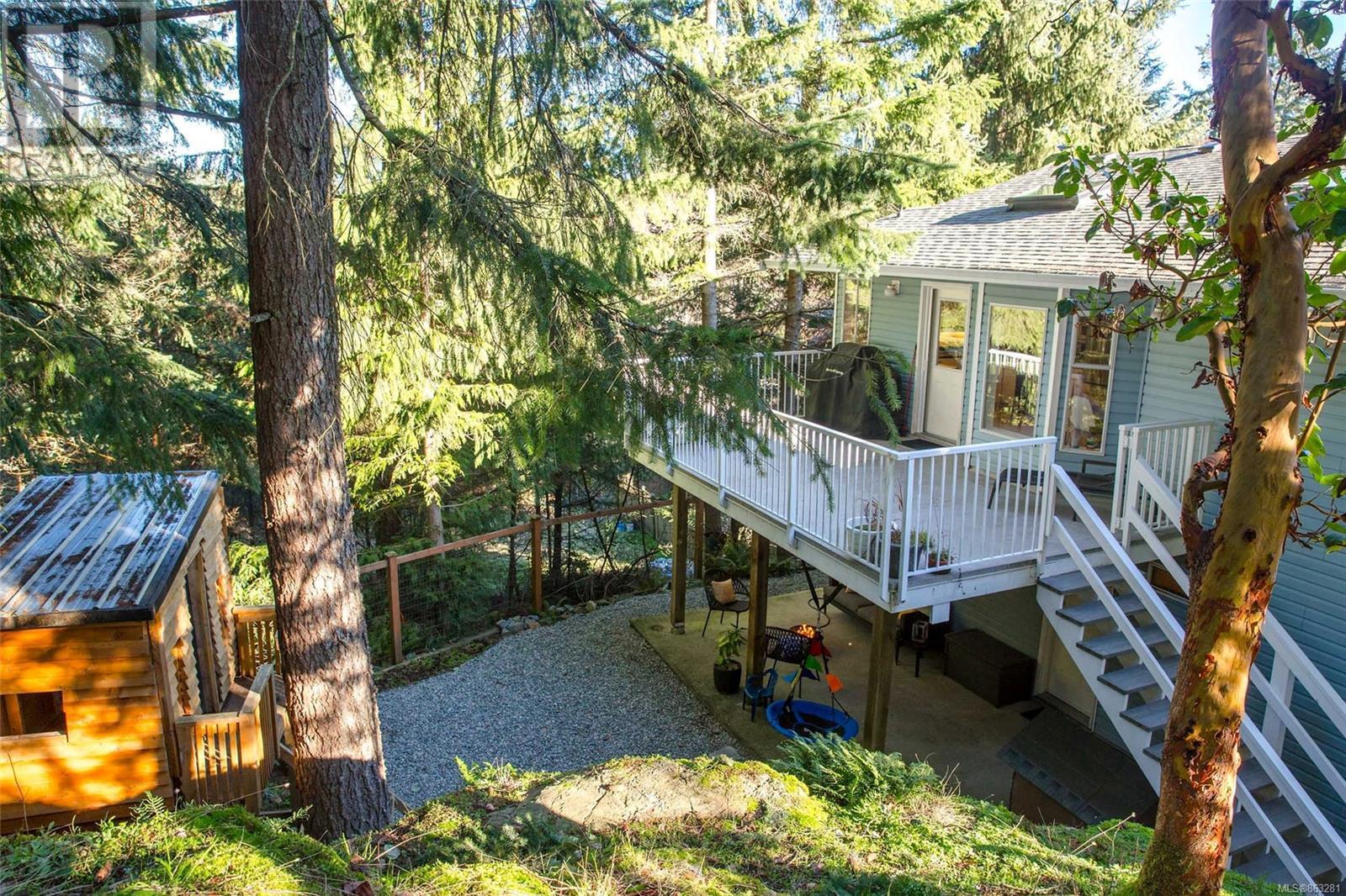 3750 Myrta Pl, Nanaimo, British Columbia  V9T 5R5 - Photo 39 - 863281