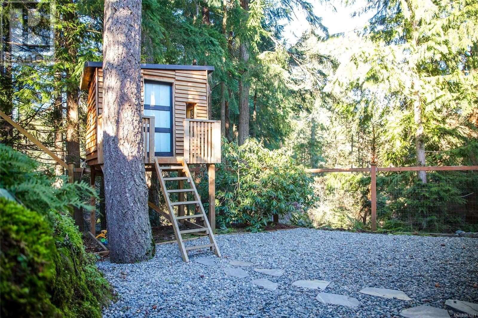 3750 Myrta Pl, Nanaimo, British Columbia  V9T 5R5 - Photo 40 - 863281