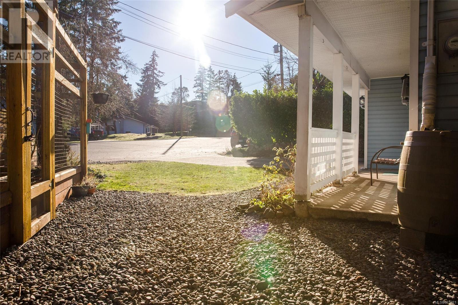 3750 Myrta Pl, Nanaimo, British Columbia  V9T 5R5 - Photo 43 - 863281