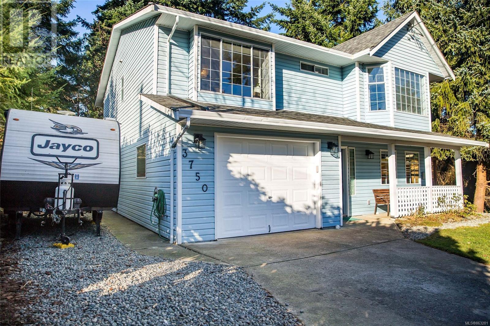 3750 Myrta Pl, Nanaimo, British Columbia  V9T 5R5 - Photo 45 - 863281