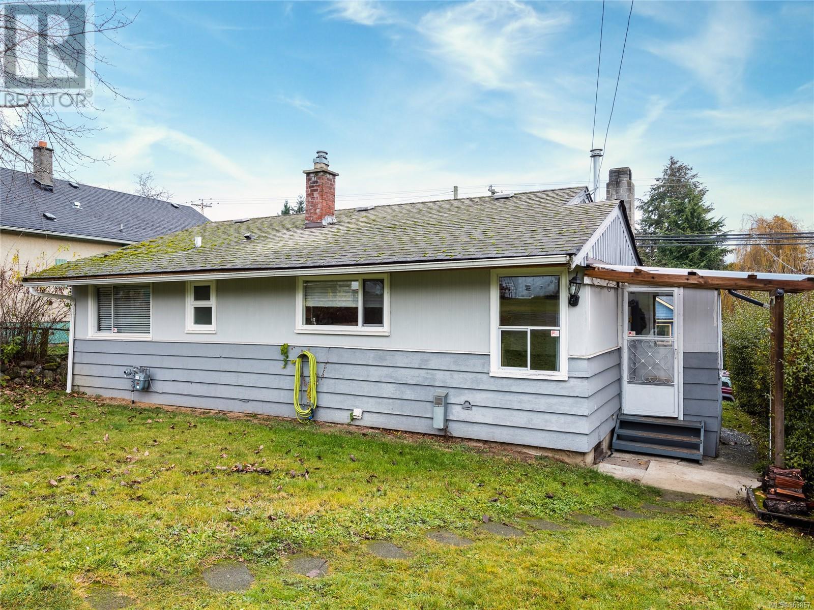 706 Victoria Rd, Nanaimo, British Columbia  V9R 4R5 - Photo 15 - 863857