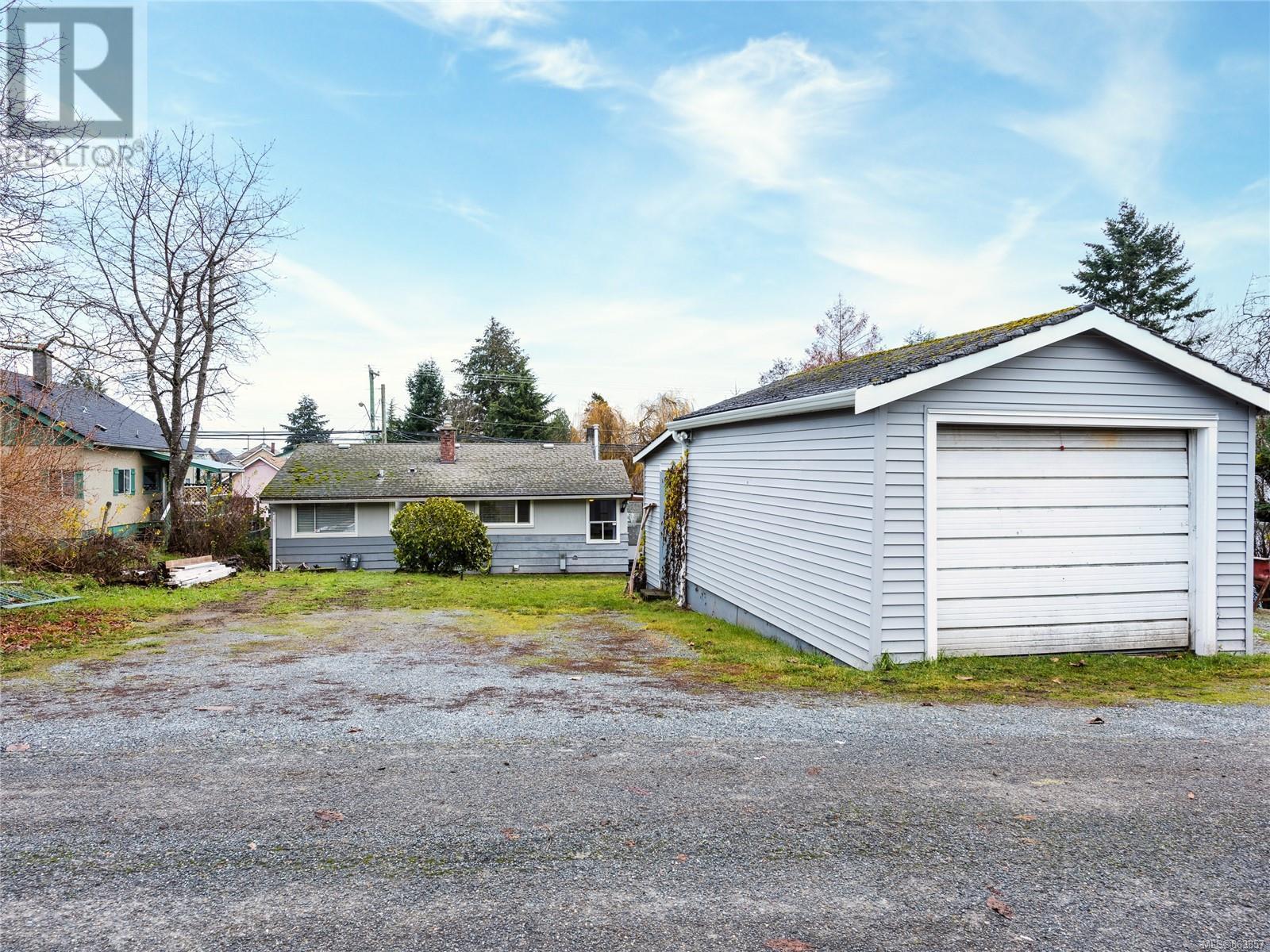 706 Victoria Rd, Nanaimo, British Columbia  V9R 4R5 - Photo 18 - 863857