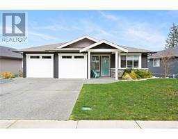 5115 Dunn Pl, nanaimo, British Columbia
