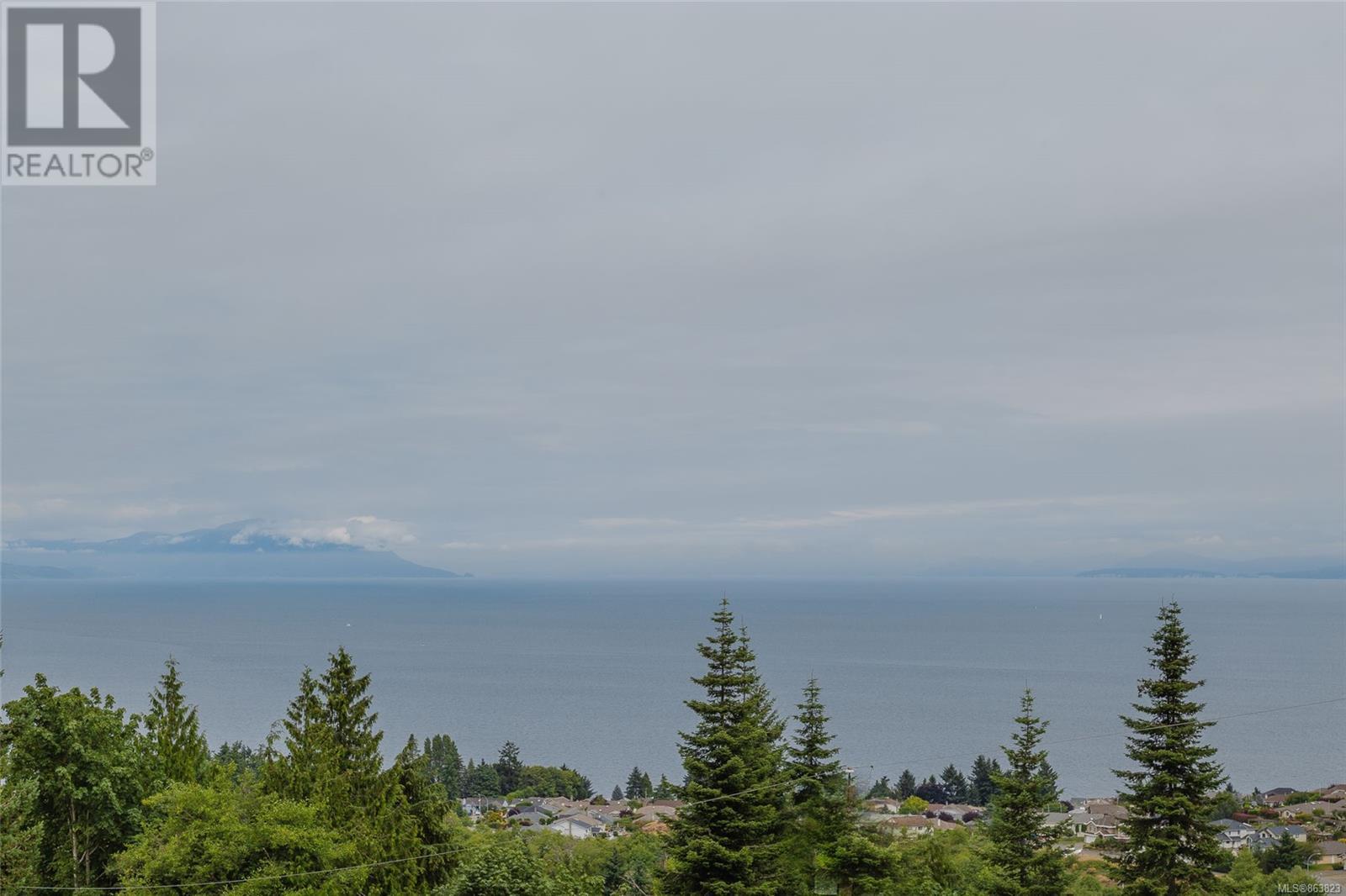 5013 Laguna Way, Nanaimo, British Columbia  V9T 5L6 - Photo 2 - 863823