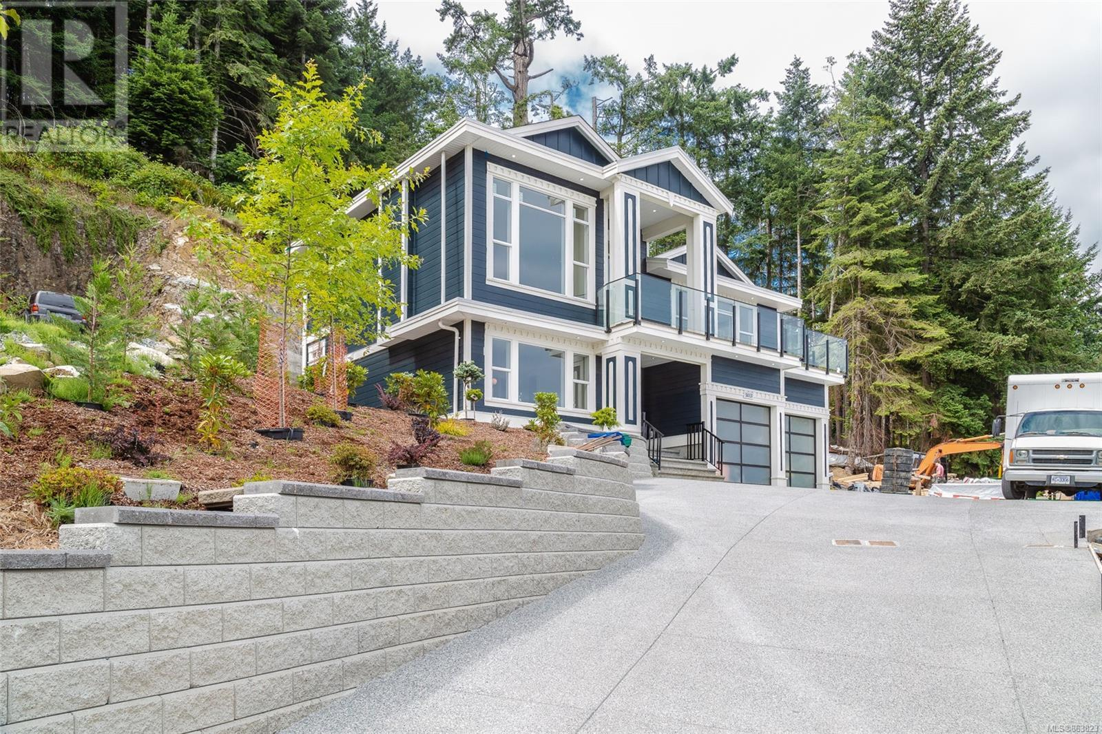 5013 Laguna Way, Nanaimo, British Columbia  V9T 5L6 - Photo 3 - 863823