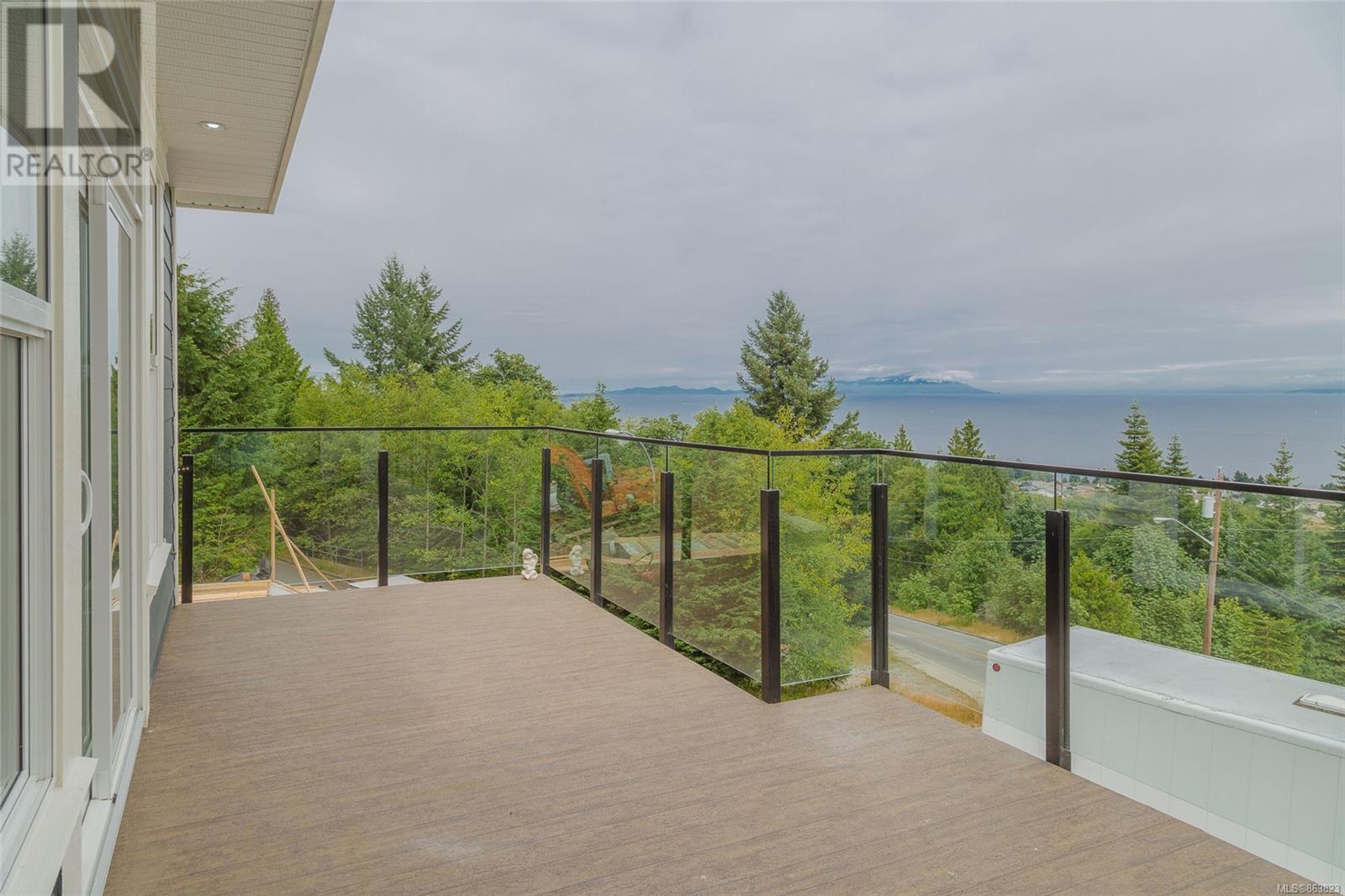 5013 Laguna Way, Nanaimo, British Columbia  V9T 5L6 - Photo 34 - 863823