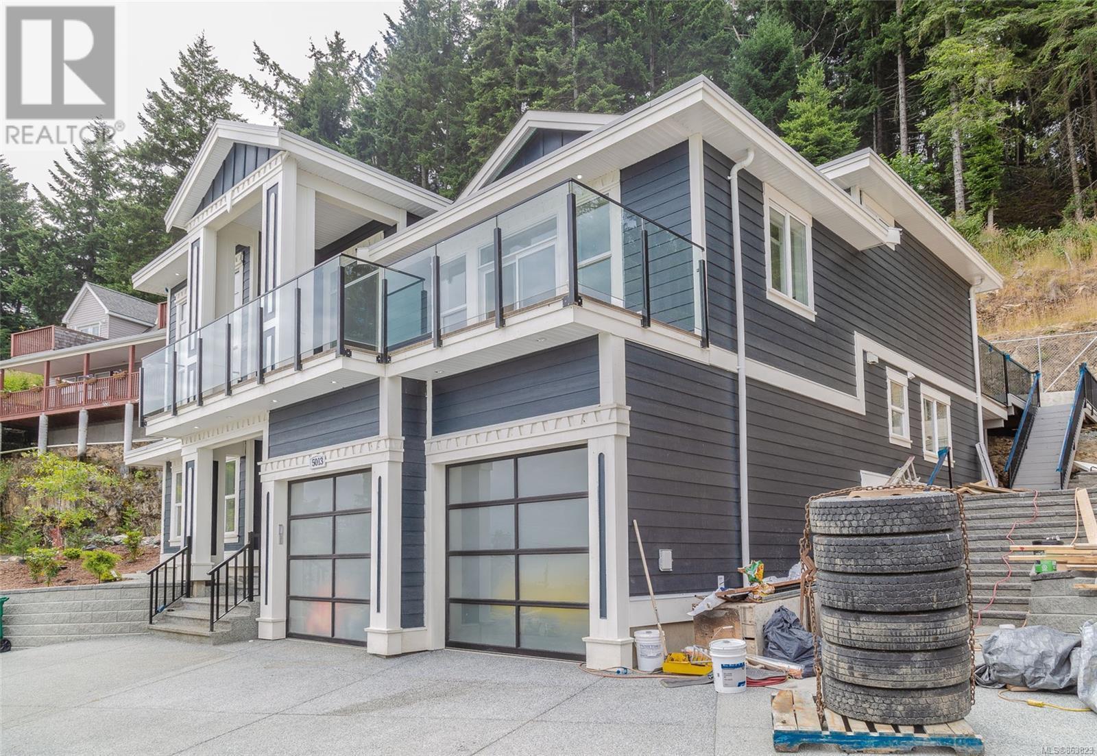 5013 Laguna Way, Nanaimo, British Columbia  V9T 5L6 - Photo 40 - 863823