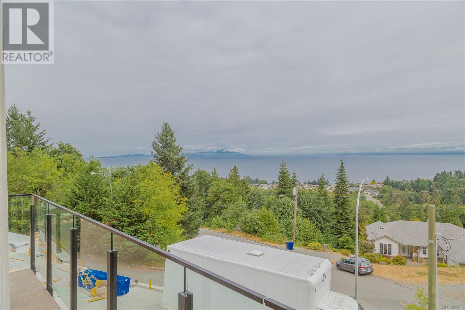 5013 Laguna Way, Nanaimo, British Columbia  V9T 5L6 - Photo 41 - 863823