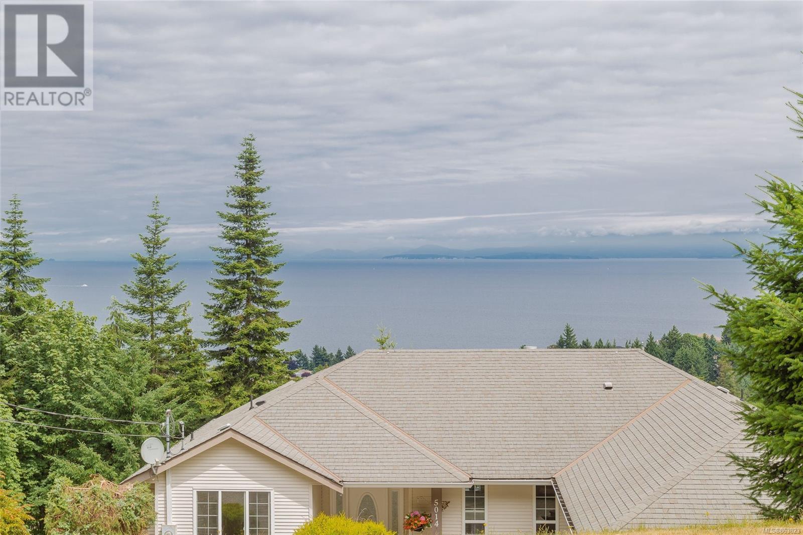 5013 Laguna Way, Nanaimo, British Columbia  V9T 5L6 - Photo 42 - 863823