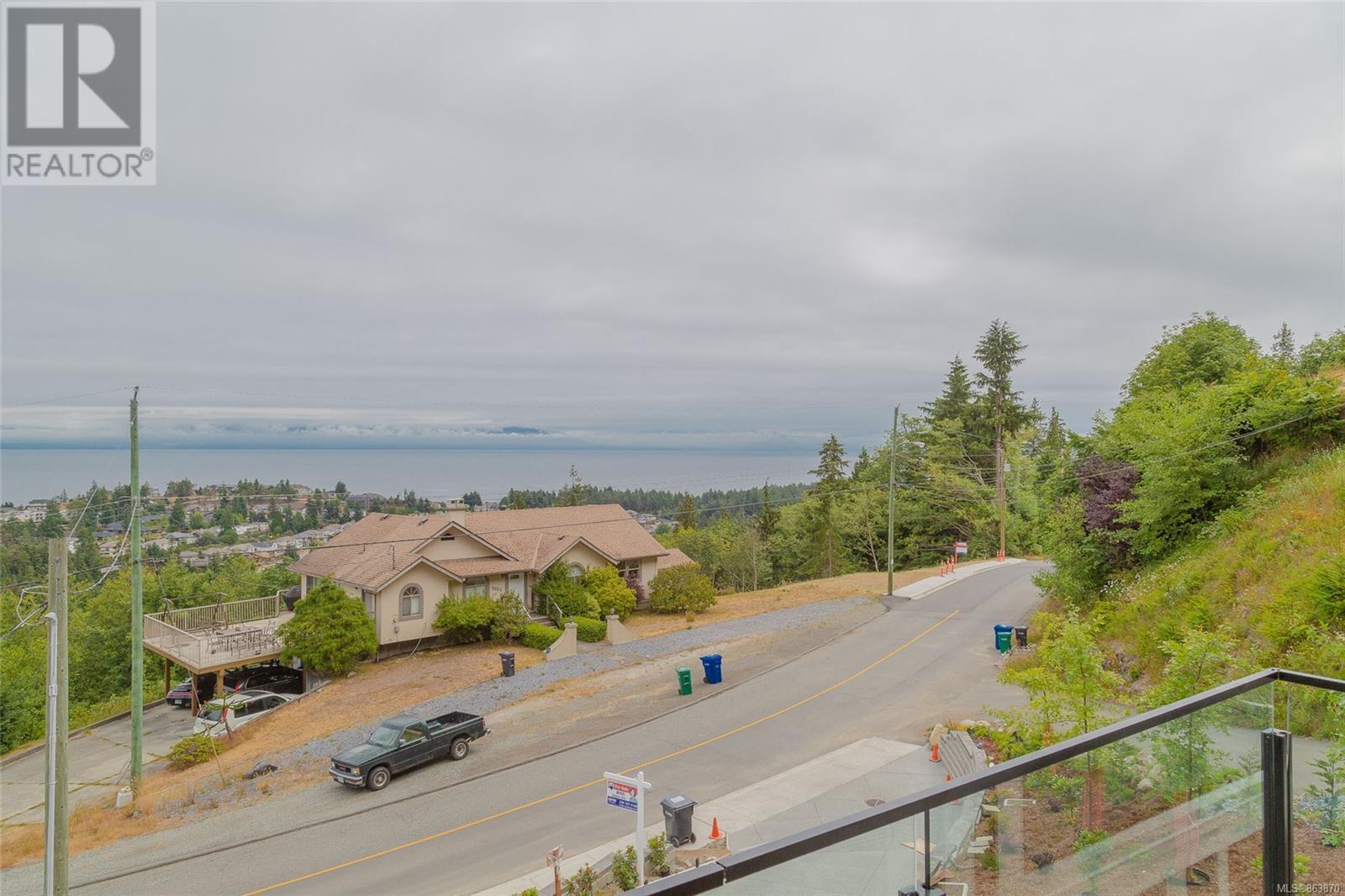 5141 Universal Pl, Nanaimo, British Columbia  V9T 5L6 - Photo 30 - 863870