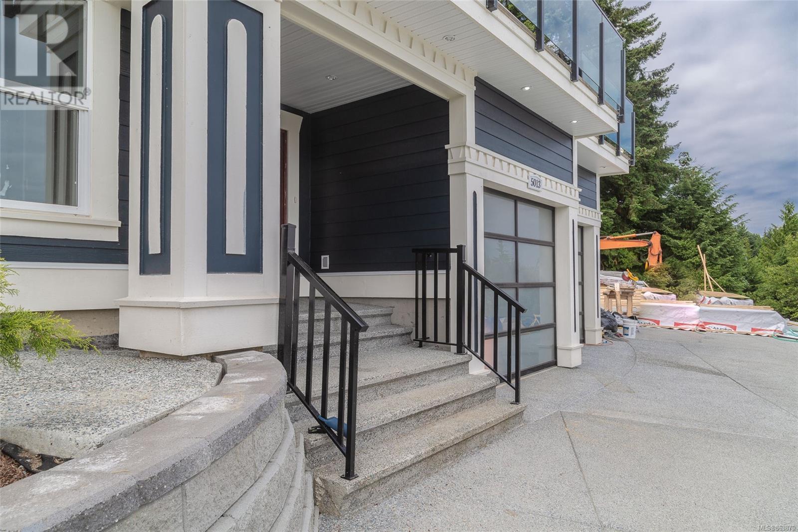 5141 Universal Pl, Nanaimo, British Columbia  V9T 5L6 - Photo 40 - 863870