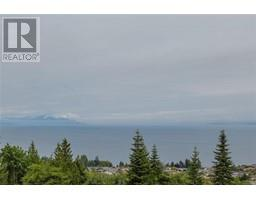 5141 Universal Pl, nanaimo, British Columbia