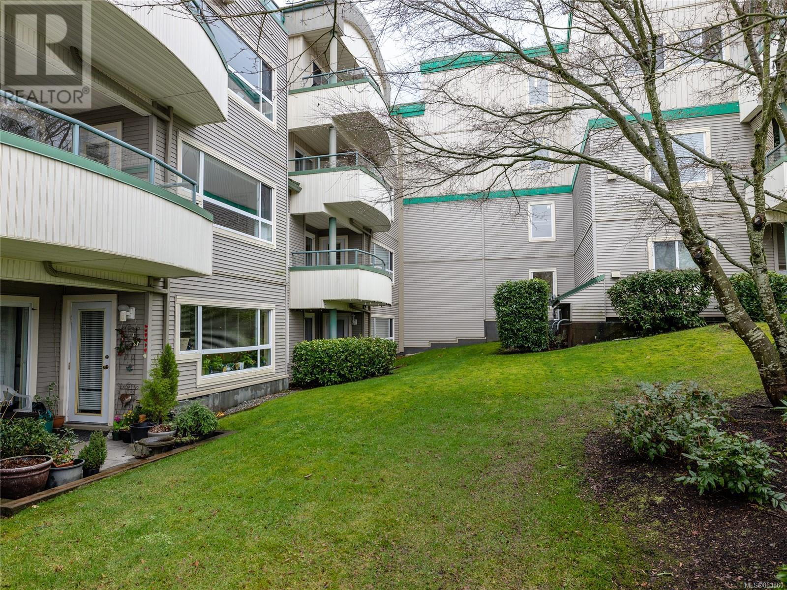 213 770 Poplar St, Nanaimo, British Columbia  V9S 2H6 - Photo 22 - 863860