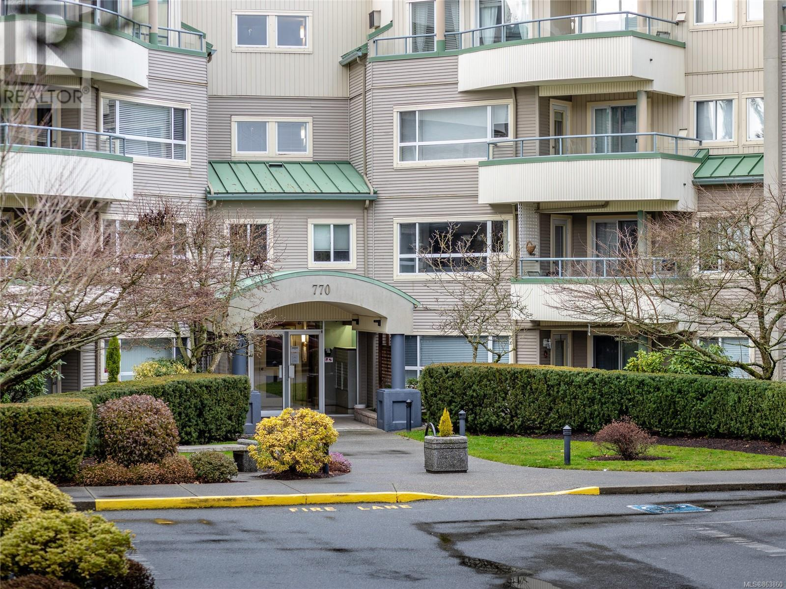 213 770 Poplar St, Nanaimo, British Columbia  V9S 2H6 - Photo 23 - 863860