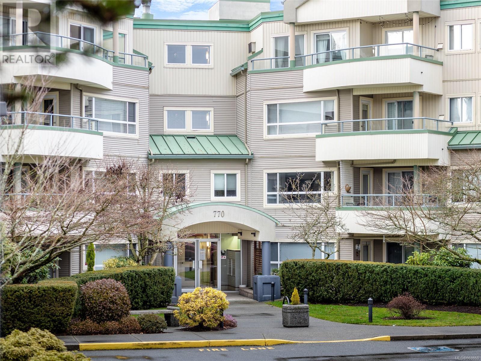 213 770 Poplar St, Nanaimo, British Columbia  V9S 2H6 - Photo 24 - 863860