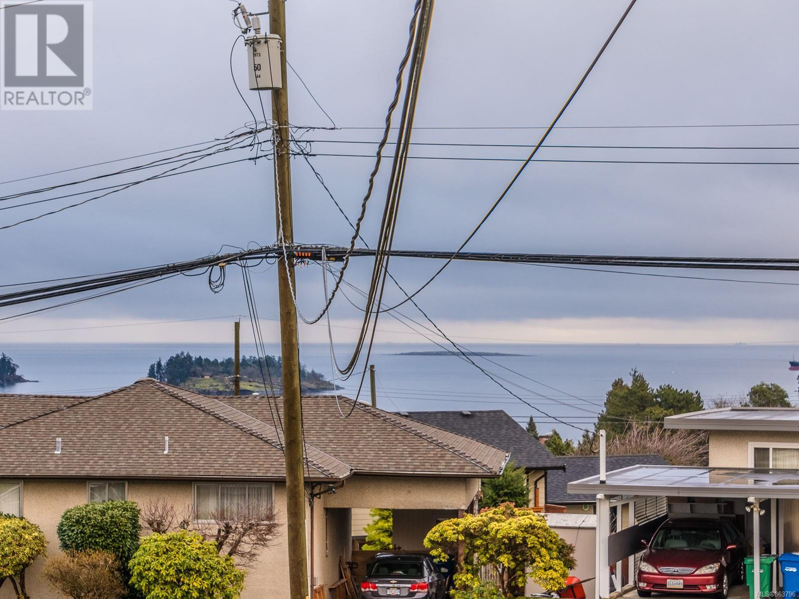2525 Glenayr Dr, Nanaimo, British Columbia  V9S 3R9 - Photo 38 - 863796