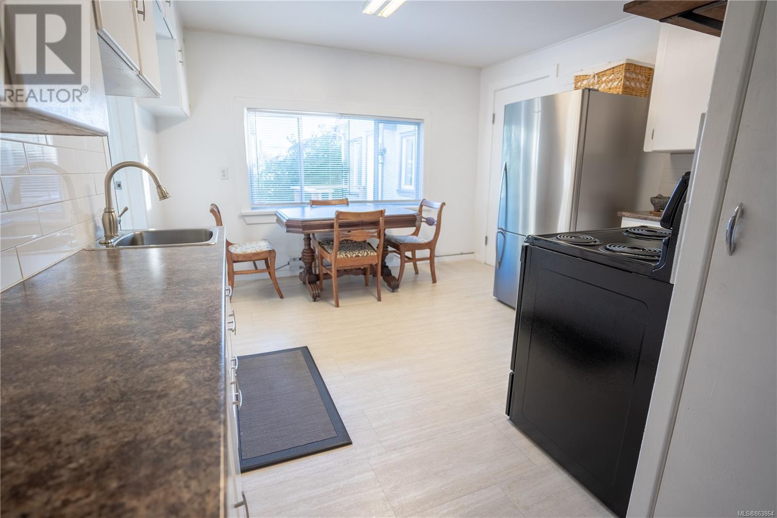 493 Milton St, Nanaimo, British Columbia  V9R 2K9 - Photo 10 - 863864