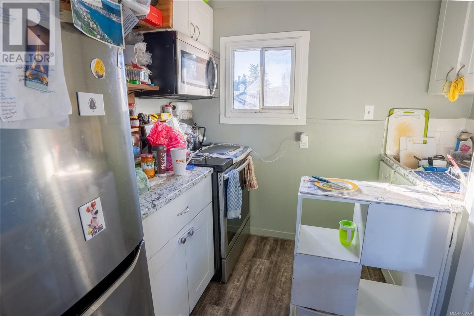 493 Milton St, Nanaimo, British Columbia  V9R 2K9 - Photo 12 - 863864