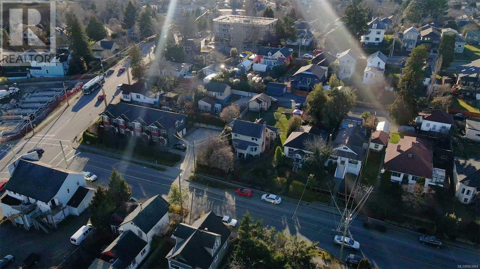 493 Milton St, Nanaimo, British Columbia  V9R 2K9 - Photo 28 - 863864