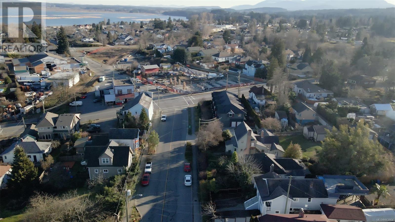 493 Milton St, Nanaimo, British Columbia  V9R 2K9 - Photo 29 - 863864