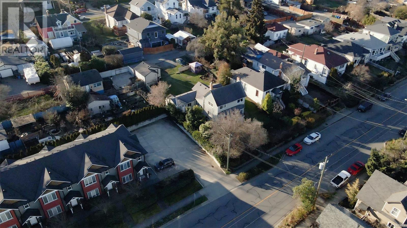 493 Milton St, Nanaimo, British Columbia  V9R 2K9 - Photo 30 - 863864