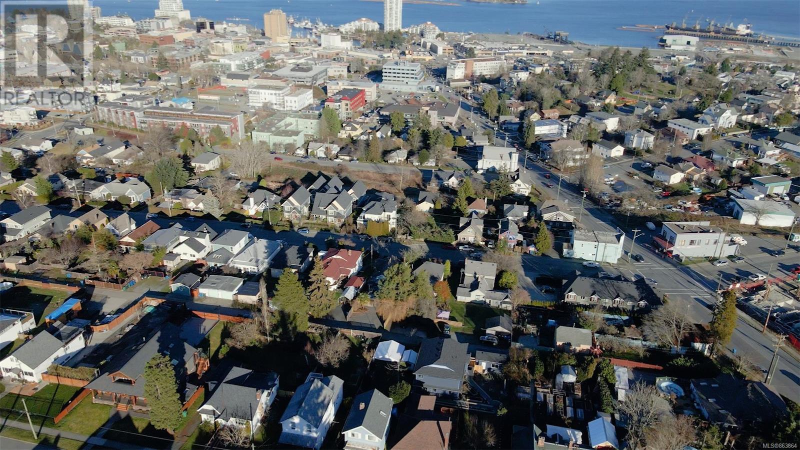 493 Milton St, Nanaimo, British Columbia  V9R 2K9 - Photo 31 - 863864